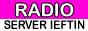 radio hosting